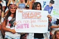 THE KOLORS - LIVE 2015 - foto 10