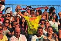 THE KOLORS - LIVE 2015 - foto 14