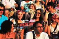 THE KOLORS - LIVE 2015 - foto 15