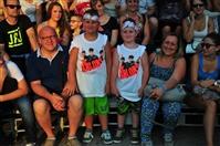 THE KOLORS - LIVE 2015 - foto 22