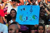 THE KOLORS - LIVE 2015 - foto 23