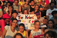THE KOLORS - LIVE 2015 - foto 25