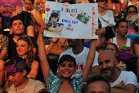 THE KOLORS - LIVE 2015 - foto 26