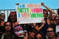 THE KOLORS - LIVE 2015 - foto 27