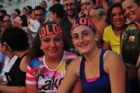 THE KOLORS - LIVE 2015 - foto 29
