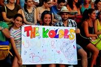 THE KOLORS - LIVE 2015 - foto 32