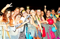THE KOLORS - LIVE 2015 - foto 43