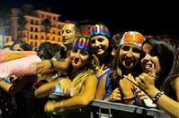 THE KOLORS - LIVE 2015 - foto 48