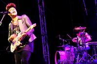 THE KOLORS - LIVE 2015 - foto 52