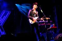 THE KOLORS - LIVE 2015 - foto 53
