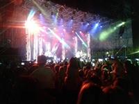 THE KOLORS - LIVE 2015 - foto 55