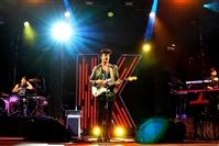 THE KOLORS - LIVE 2015 - foto 56