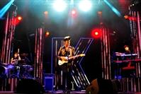 THE KOLORS - LIVE 2015 - foto 57