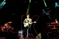 THE KOLORS - LIVE 2015 - foto 58