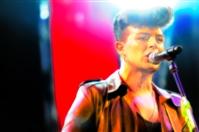 THE KOLORS - LIVE 2015 - foto 59