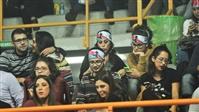 CESARE CREMONINI - PIU' CHE LOGICO TOUR 2015 - foto 20