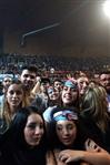 CESARE CREMONINI - PIU' CHE LOGICO TOUR 2015 - foto 23