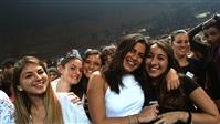 CESARE CREMONINI - PIU' CHE LOGICO TOUR 2015 - foto 24