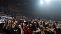 CESARE CREMONINI - PIU' CHE LOGICO TOUR 2015 - foto 26