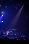 CESARE CREMONINI - PIU' CHE LOGICO TOUR 2015 - foto 39