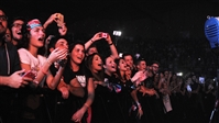 CESARE CREMONINI - PIU' CHE LOGICO TOUR 2015 - foto 47