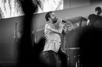 CESARE CREMONINI - PIU' CHE LOGICO TOUR 2015 - foto 50