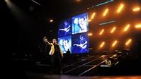 CESARE CREMONINI - PIU' CHE LOGICO TOUR 2015 - foto 54