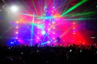 CESARE CREMONINI - PIU' CHE LOGICO TOUR 2015 - foto 55
