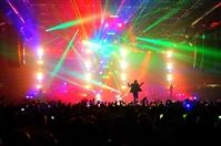 CESARE CREMONINI - PIU' CHE LOGICO TOUR 2015 - foto 56