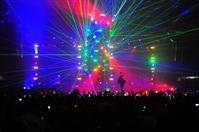 CESARE CREMONINI - PIU' CHE LOGICO TOUR 2015 - foto 57