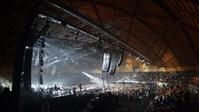 CESARE CREMONINI - PIU' CHE LOGICO TOUR 2015 - foto 59