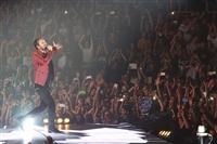 CESARE CREMONINI - PIU' CHE LOGICO TOUR 2015 - foto 62