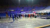 NEGRAMARO - LA RIVOLUZIONE STA ARRIVANDO TOUR 2015 - foto 3