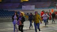 NEGRAMARO - LA RIVOLUZIONE STA ARRIVANDO TOUR 2015 - foto 4