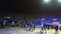 NEGRAMARO - LA RIVOLUZIONE STA ARRIVANDO TOUR 2015 - foto 5