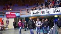 NEGRAMARO - LA RIVOLUZIONE STA ARRIVANDO TOUR 2015 - foto 8