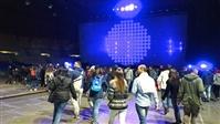 NEGRAMARO - LA RIVOLUZIONE STA ARRIVANDO TOUR 2015 - foto 11
