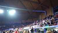 NEGRAMARO - LA RIVOLUZIONE STA ARRIVANDO TOUR 2015 - foto 32