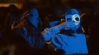 NEGRAMARO - LA RIVOLUZIONE STA ARRIVANDO TOUR 2015 - foto 36