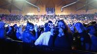 NEGRAMARO - LA RIVOLUZIONE STA ARRIVANDO TOUR 2015 - foto 37
