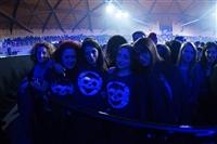 NEGRAMARO - LA RIVOLUZIONE STA ARRIVANDO TOUR 2015 - foto 39