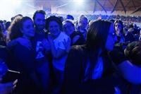 NEGRAMARO - LA RIVOLUZIONE STA ARRIVANDO TOUR 2015 - foto 40