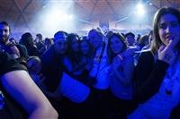 NEGRAMARO - LA RIVOLUZIONE STA ARRIVANDO TOUR 2015 - foto 41