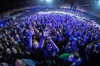 NEGRAMARO - LA RIVOLUZIONE STA ARRIVANDO TOUR 2015 - foto 43
