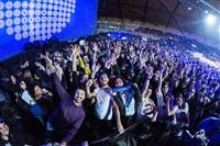NEGRAMARO - LA RIVOLUZIONE STA ARRIVANDO TOUR 2015 - foto 44