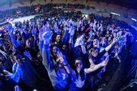 NEGRAMARO - LA RIVOLUZIONE STA ARRIVANDO TOUR 2015 - foto 45