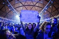NEGRAMARO - LA RIVOLUZIONE STA ARRIVANDO TOUR 2015 - foto 46