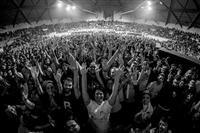 NEGRAMARO - LA RIVOLUZIONE STA ARRIVANDO TOUR 2015 - foto 47