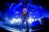 NEGRAMARO - LA RIVOLUZIONE STA ARRIVANDO TOUR 2015 - foto 50