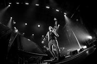 NEGRAMARO - LA RIVOLUZIONE STA ARRIVANDO TOUR 2015 - foto 51